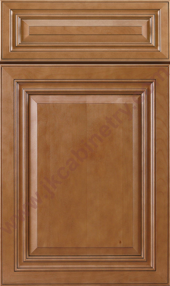 C066/SAMPLE DOOR
