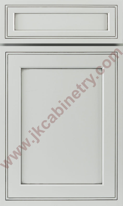 H9/SAMPLE DOOR