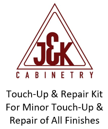 J5/TOUCH-UP KIT