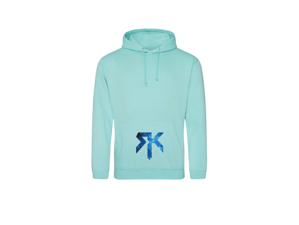 Sweat REVES DE GOSSE BLEU