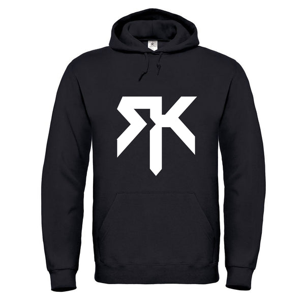 Sweat | Noir RK Full Logo