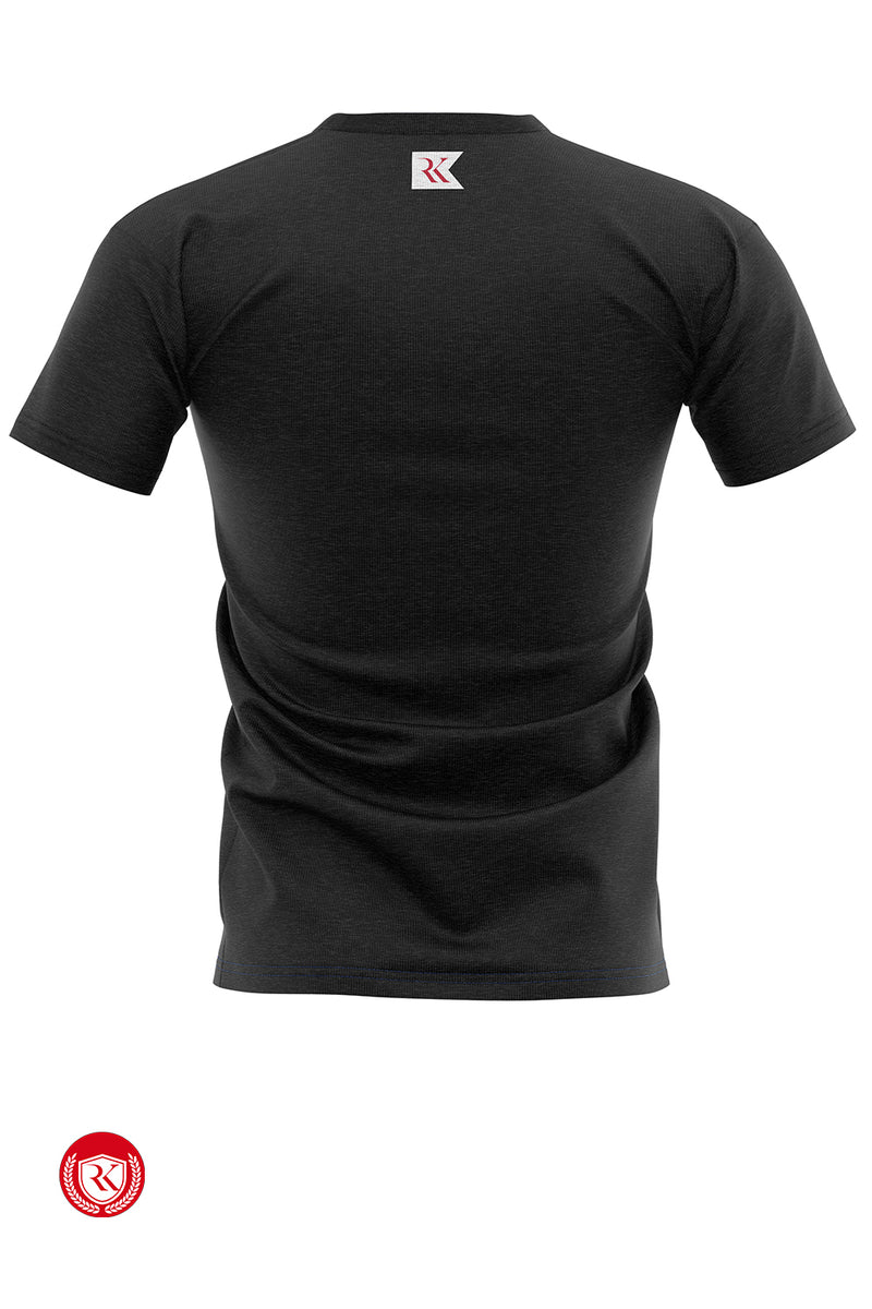 T-shirt Wings | Homme