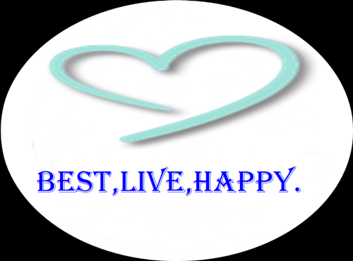 bestlivehappy