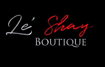 Le' Shay Boutique