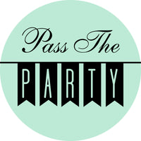 Pass The Party Christchurch Party Stylists Party Accessories