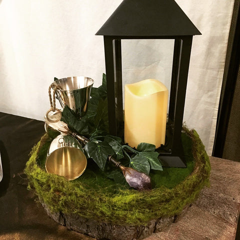 Hobbit Lord Of The Rings Birthday Party