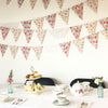 High Tea Party Theme