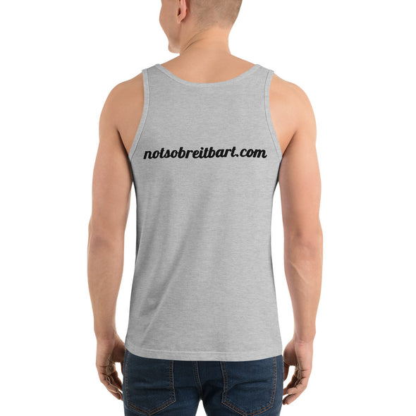 Timeless Classic Tank Top