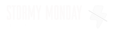Stormy Monday Coffee Roasters
