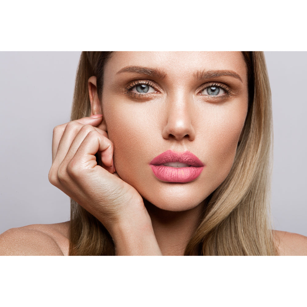 Restylane® Lyft (Sold by Aristocrat Plastic Surgery)