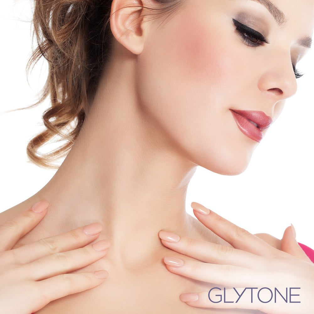 Glytone by Enerpeel® Neck