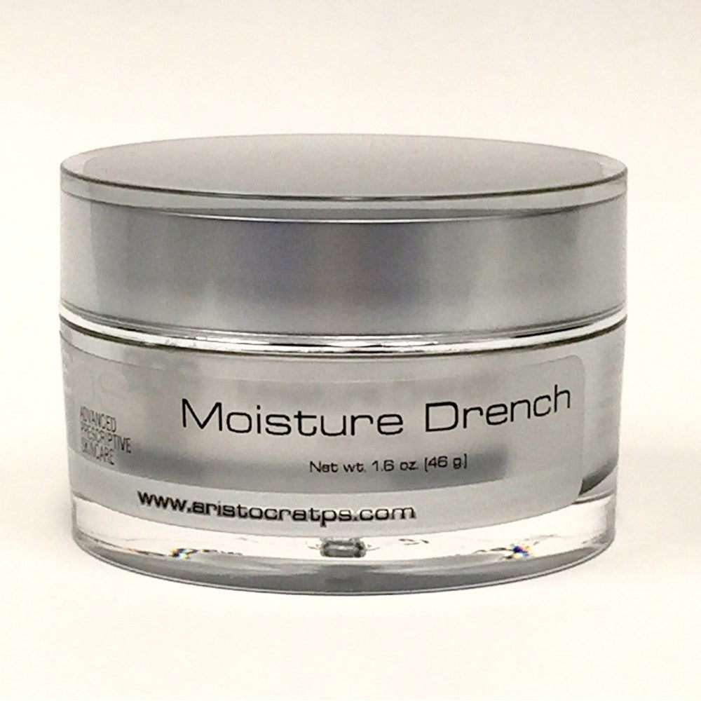 APS Moisture Drench (Sold by Aristocrat Plastic Surgery)