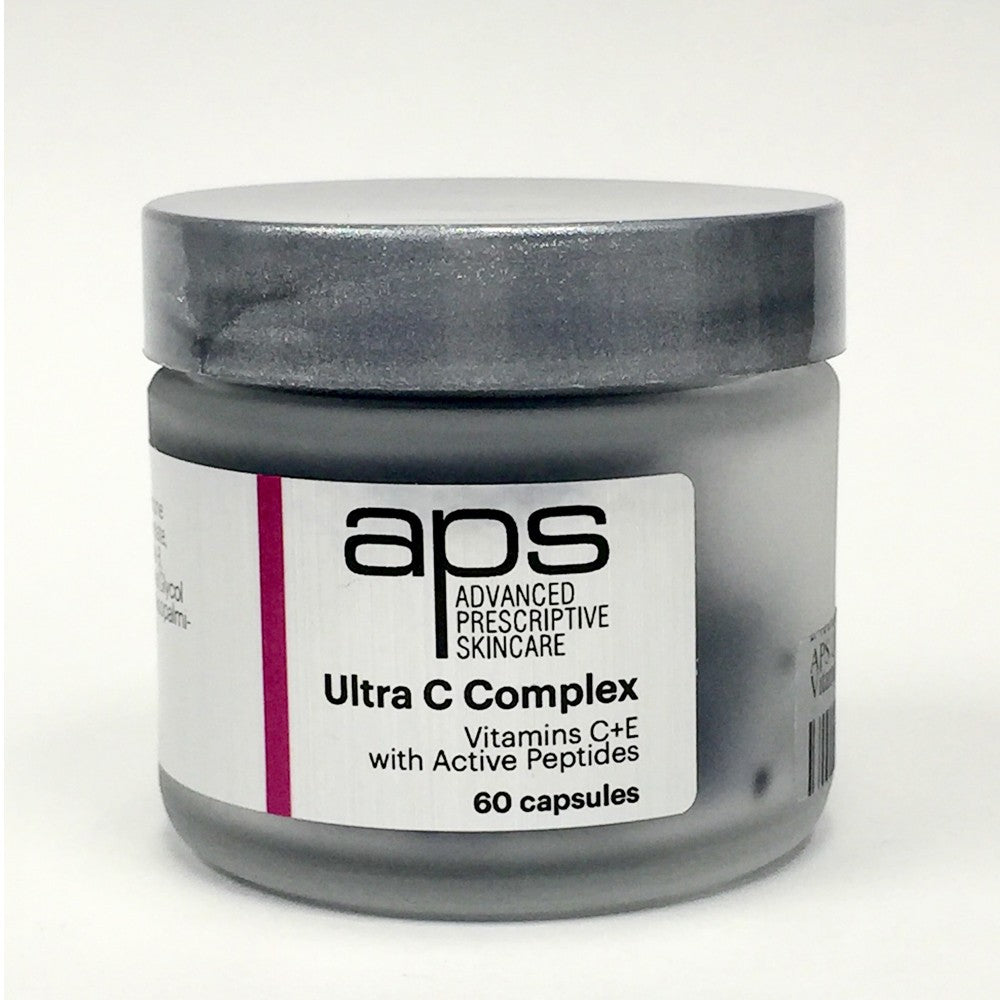 APS Ultra C Complex (Sold by Aristocrat Plastic Surgery)