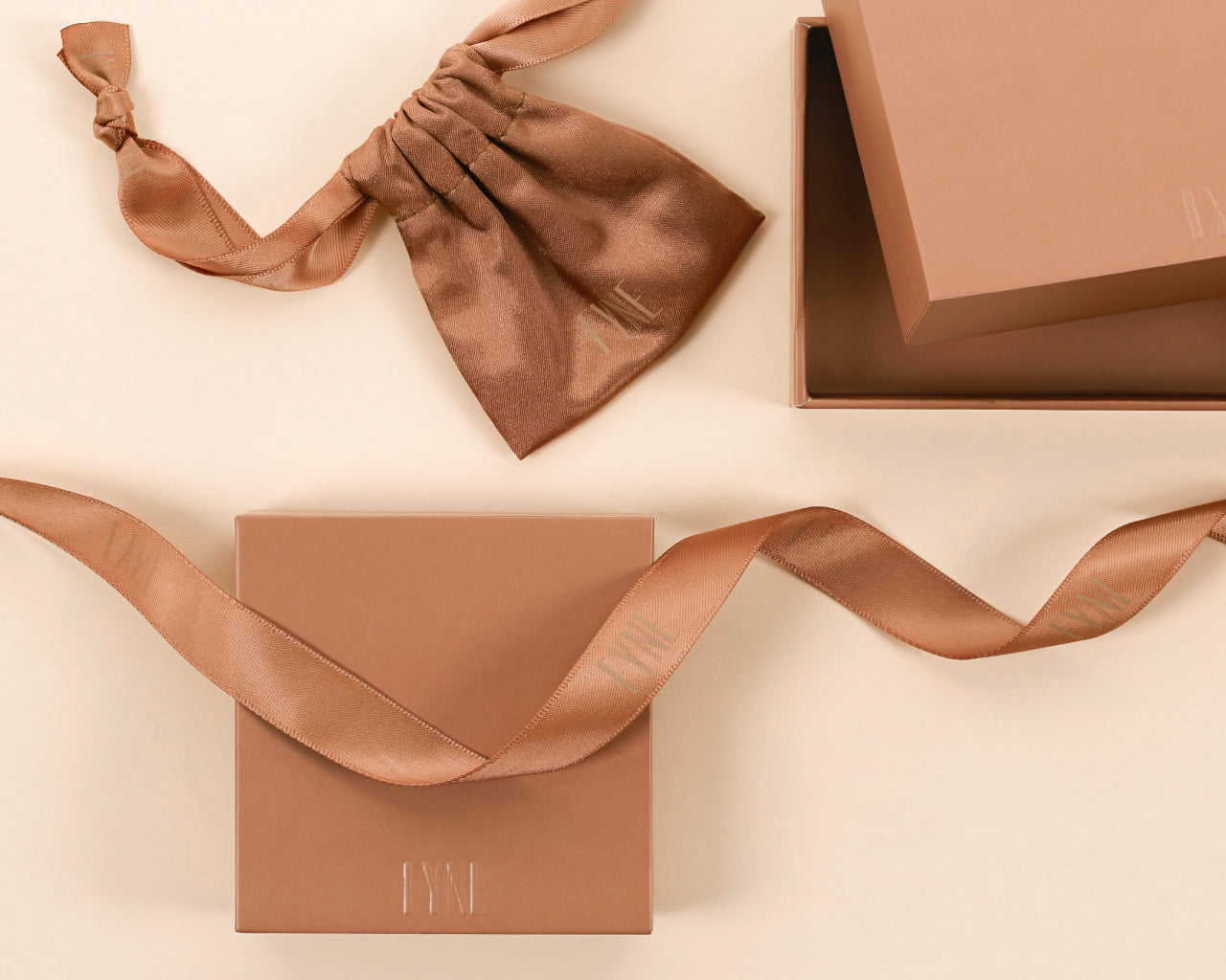 Eco-Friendly Packaging: Sustainable Shopping from Start to Finish