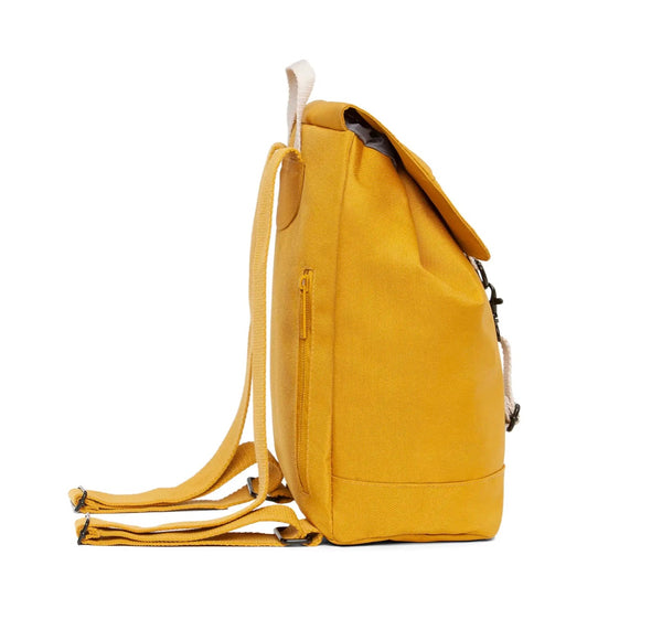 Scout Mini Backpack - LEFRIK
