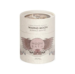 Moon Bath Tea