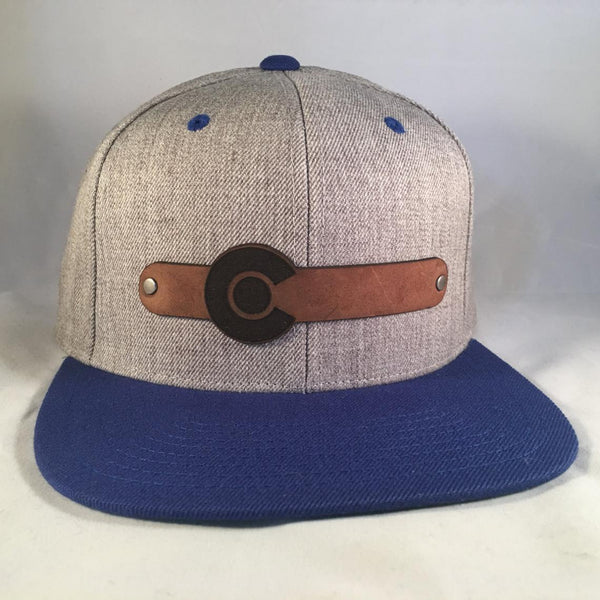 Colorado Snapback Hat