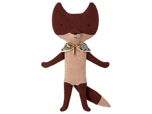 Maileg Fox Stuffed Animal (Medium)