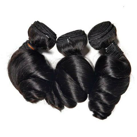 Brazilian Loose Wave Bundle Deals
