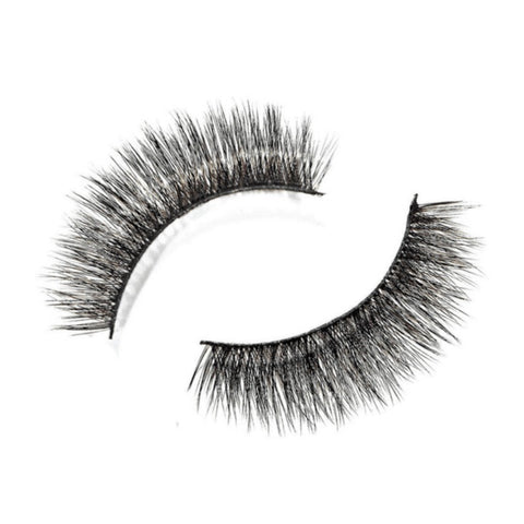 Clearance -Tulip Faux 3D Volume Lashes