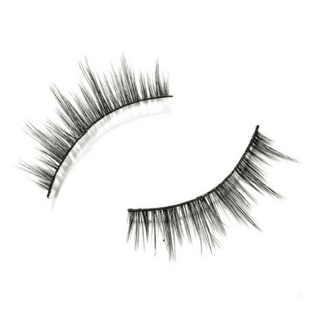 Clearance- Dahlia Faux 3D Volume Lashes