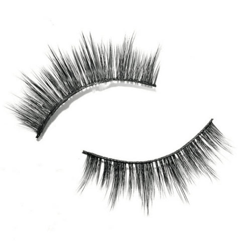 Clearance - Lily Faux 3D Volume Lashes
