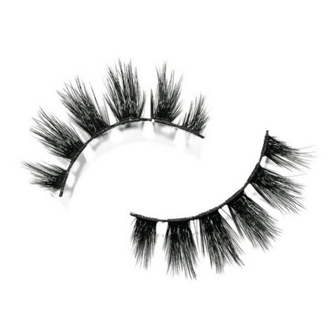 Goddess Faux 3D Volume Lashes