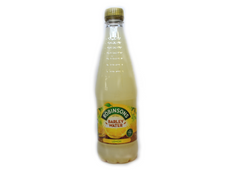 Robinsons Barley Water Lemon - 850ml