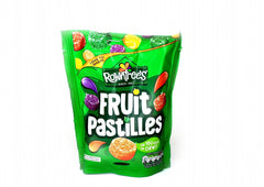 Rowntrees Fruit Pastilles - 150g