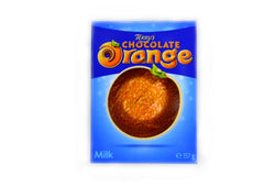 Terry's Chocolate Orange - 157g