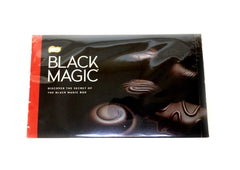 Nestle Black Magic - 348g