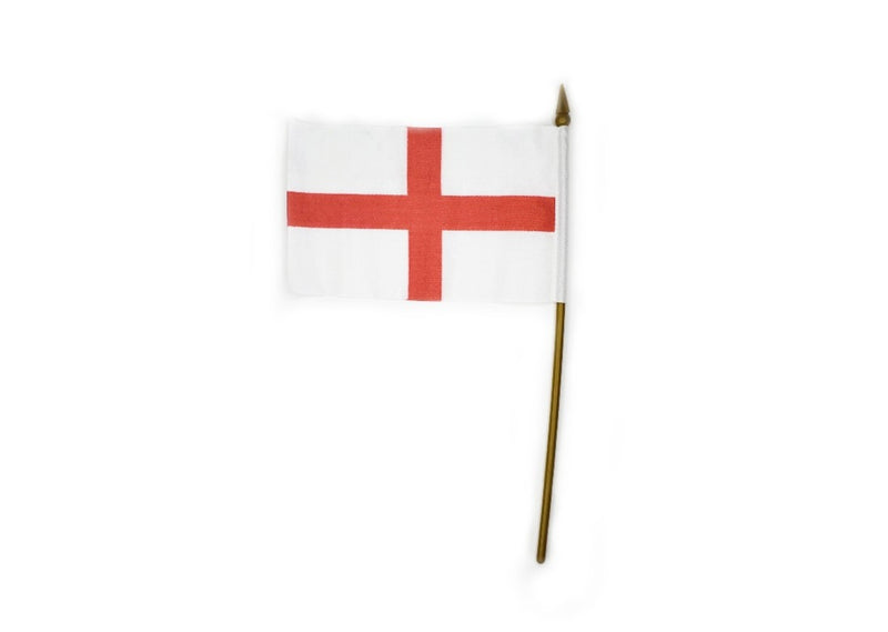 Flag of England - Small