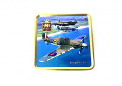 Stewarts Battle of Britain Trio Tin - 125g