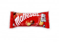Maltesers Big Bag - 58.5g