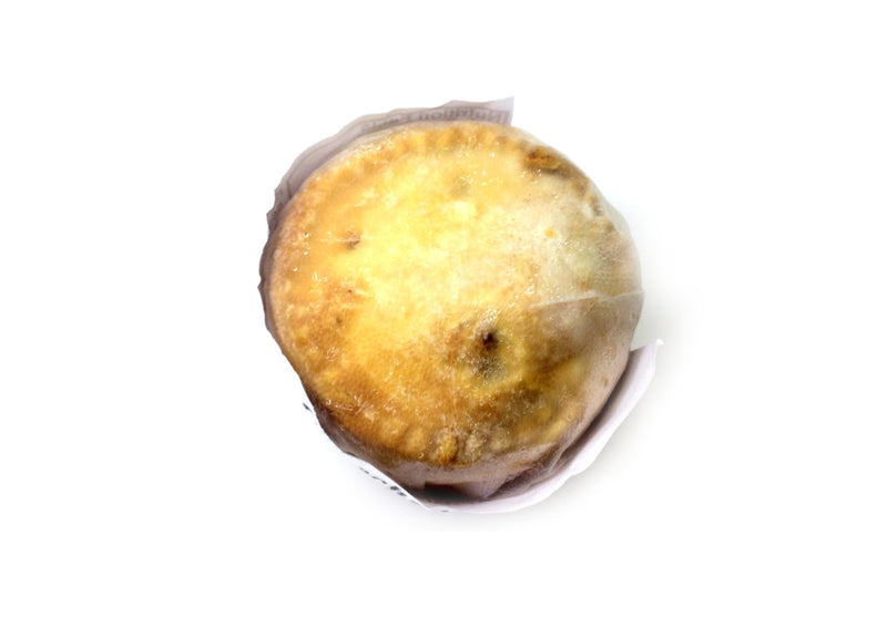 Mini Melton Pies - 2pk