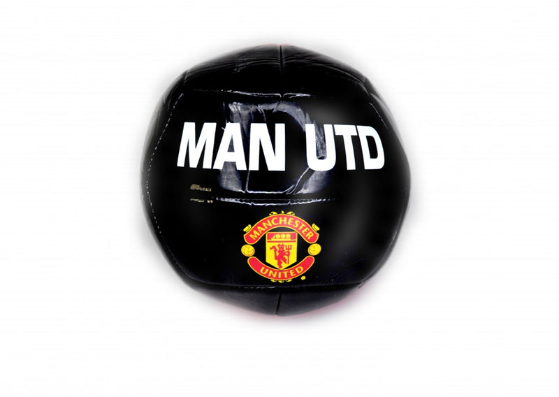 Manchester United F.C. Football