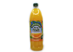 Robinsons Orange Squash - 1L