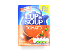 Batchelors Cupa Soup Tomato - 4 Sachets