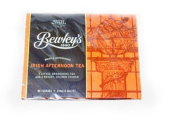 Bewley's Irish Afternoon Tea - 80bags