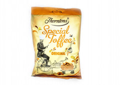 Thorntons Special Toffee Original - 325g