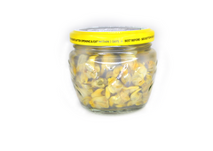 Pickled Cockles - 66g