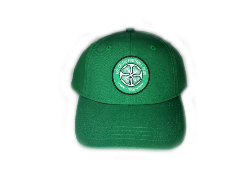 The Celtic Football Club Cap