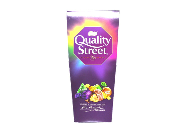 Quality Street Selection Box - 232g