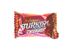 Sultans Turkish Delight - 45g