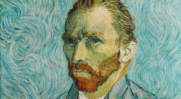 Remembering Vincent Van Gogh