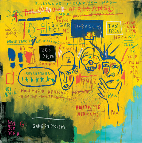 basquiat,jean-michel basquiat,jean michel basquiat,jean-michel basquiat (visual artist),basquiat interview,basquiat art,basquiat rap,basquiat (film),art,basqiat,basquiat soho,basquiat 1996,basquiat samo,basquiat music,basquiat movie,basquiat saint,basquiat part 1,livro basquiat,samo,painting,basquiat anos 80,basquiat anos 70,basquiat schirn,quem foi basquiat,basquiat trailer,basquiat picasso,basquiat supreme,basquiat beat bop
