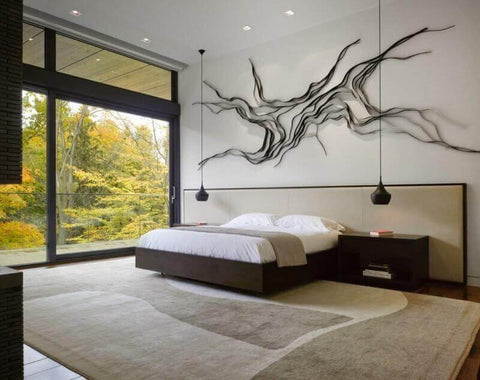 bedroom ideas, how bedroom should like, how decorate a bedroom, how to decorate room with simple things, bedroom decor ideas, how to decorate bedroom ideas, bedroom design ideas, modern bedroom ideas, 5 ideas to make your bedroom awesome, bedroom remodel ideas,