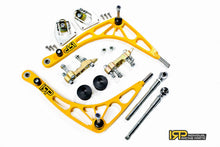 Laden Sie das Bild in den Galerie-Viewer, SPARE-PARTS BMW Lenkwinkel-Kit STANDARD V1