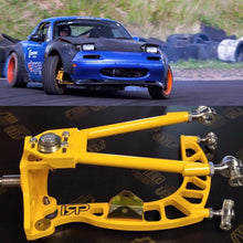 Laden Sie das Bild in den Galerie-Viewer, Mazda MX 5 LOCK-KIT STANDARD