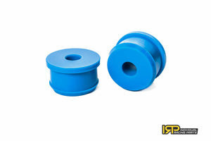 Front Control Arm Bushings BMW E30 | E36 | E36/5